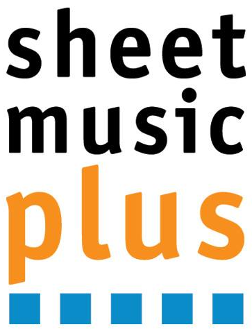 Music Artists & Music Businesses Sheet Music Plus in Winona