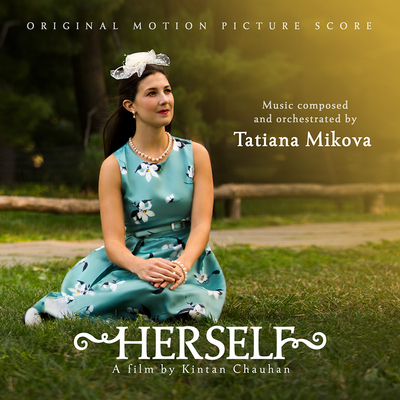 Herself - Soundtrack released