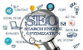 What is a Need of SEO?